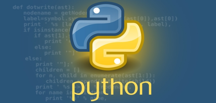 Python Course in Delhi | Object Test & Asessments